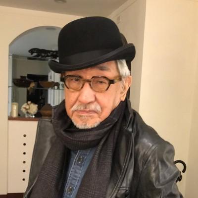 87歲孫越驚傳住院 張小燕集氣證實