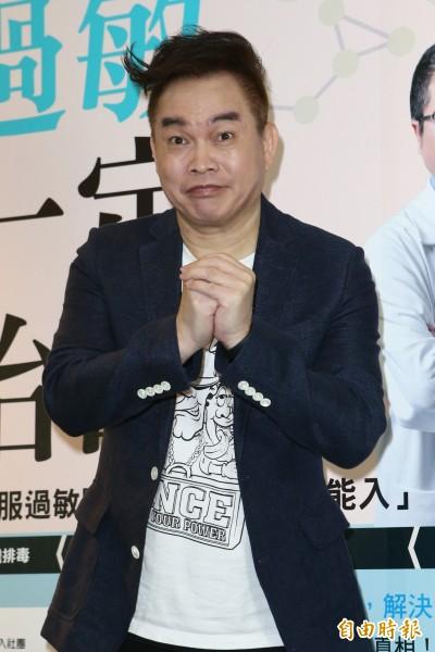 (影音)康康爆1千萬欠款收不回  談秀琴Vicky爛帳說...