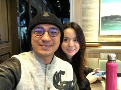 小馬娶回身價破億最正CEO  憋3個月宣布播種成功