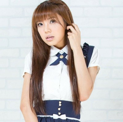 厭世姬被控台獨作家  劉樂妍秒切割「打死他吧」