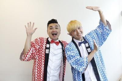吉本坂46初選出爐  「漫才少爺」順利晉級