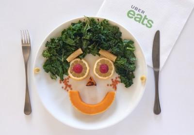 10種吃了心情會好的食物!地瓜是第一名 紅肉、泡菜也上榜