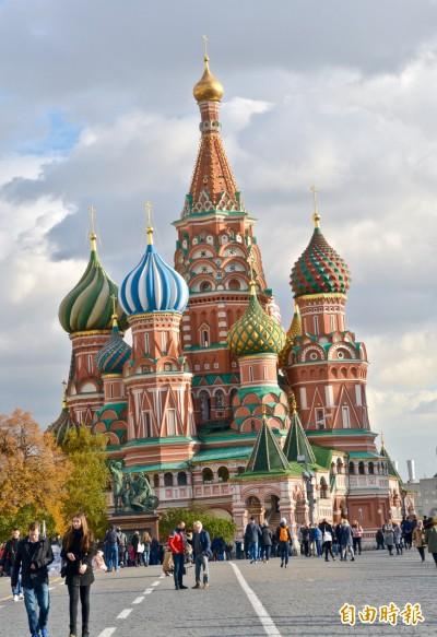 因應世界盃賽事 香港航空5/18起營運香港往返莫斯科直飛航班