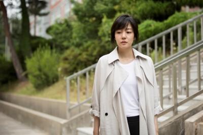 孔劉緋聞女當後媽 遭16歲叛逆兒惡整