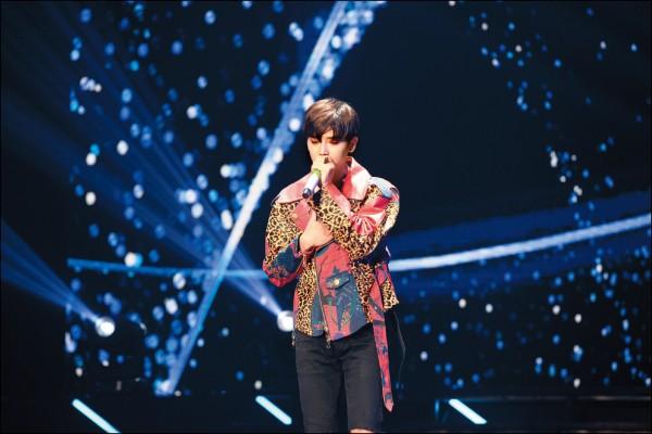 (韓拼盤演唱會)音控出包   畢書盡要求重唱  太妍嗨唱兩天