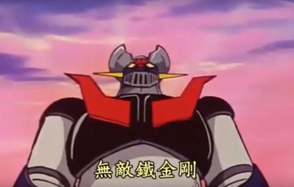《無敵鐵金剛》作曲家汪石泉 傳19日辭世