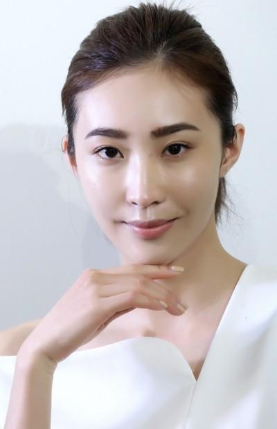 (影音)日韓熱賣素顏霜有迷思?! 皮膚科醫師這樣說