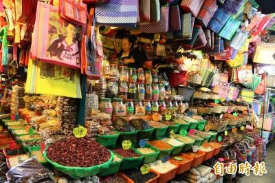 這款墨西哥特色零嘴 介紹給喜歡嘗鮮的旅人