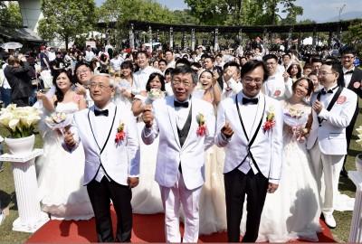大方拒絕參加婚禮 最狂律師教你省紅包