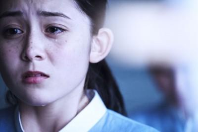 拍哭戲哭不出來  童星遭嗆:不要浪費大家時間