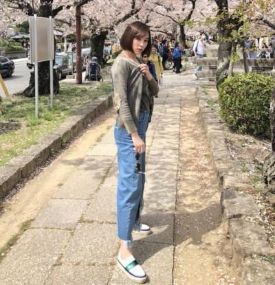 (影音)甜心主播日本淚崩 感動阿嬤上下山有人揹