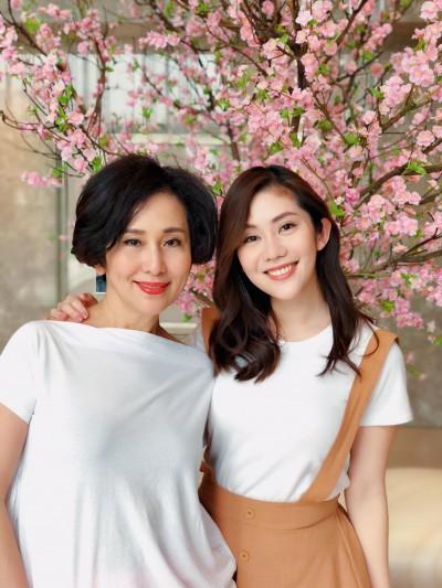 (獨家)王宇婕爆出3年地下情 打槍洋墨水律師