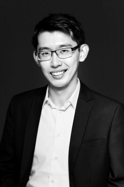 台灣之光 指揮家林勤超獲聘德國歌劇院音樂總監