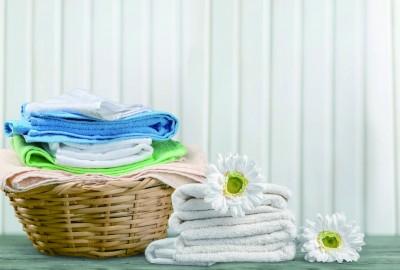睡衣到底多久才要換洗  讓專家告訴你