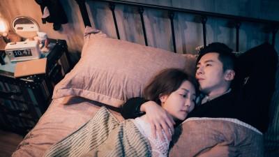 李國毅接收「愛的訊息」 興奮得像初戀小男生