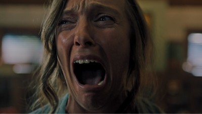 恐怖片零負評「讓人創傷終生」 靈感竟來自導演親身經歷