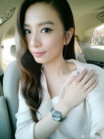 田馥甄大吼「不要再害我」 粉絲嚇壞現場氣氛急凍