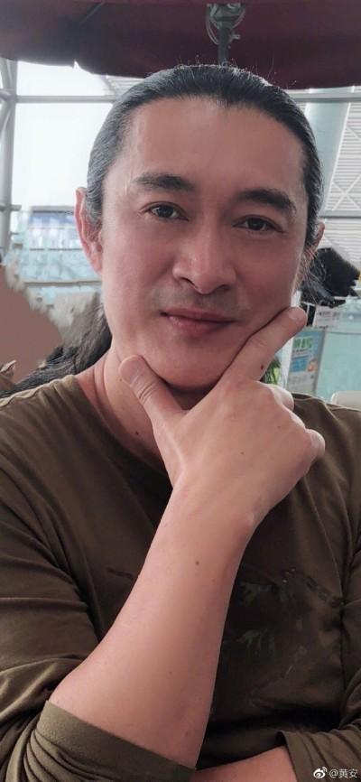 台灣1個月內連丟2邦交國 黃安「聲明別丟」竄出亂酸