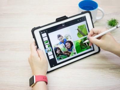 電信三雄明開賣2018年新9.7吋iPad 這家方案最優惠
