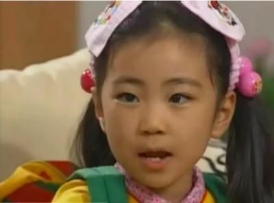《順風婦產科》童星曾拍三級片 僵臉改當直播主