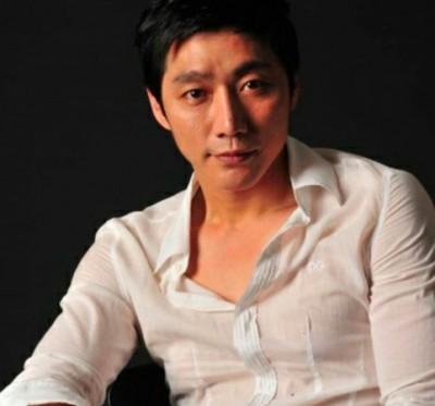 哀働又有韓星殞落 45歲男星意外離世死因成謎