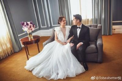 阿嬌好品味 披凱特王妃也愛的婚紗出嫁