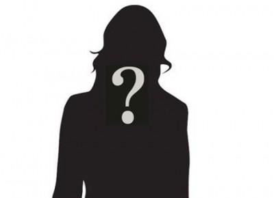 南韓女星賣淫謊稱性侵 誣告成立網友望揭身分