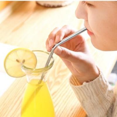 「喝珍奶用湯匙」有解了 吸管二用勺網購爆紅