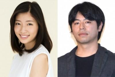 日本入圍奧斯卡最佳外語導演  和小12歲女星奉子成婚