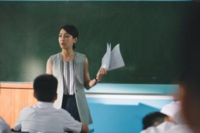 揭密《藍色項圈》變態校園 取材自亞洲真實學校!