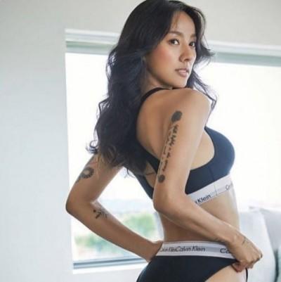 南韓性感女神出售濟州島民宿 地址曝光隱私遭侵犯