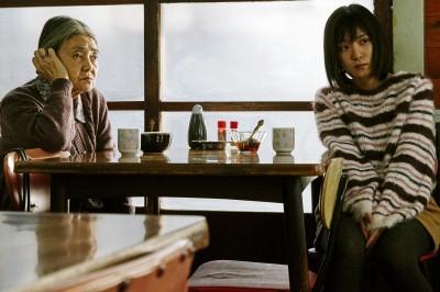 日女星「變臉」  《小偷家族》刷新是枝裕和台灣開片紀錄
