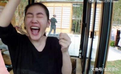 小S作客像鬧場 當福原愛面爆「江宏傑交過很多女友」