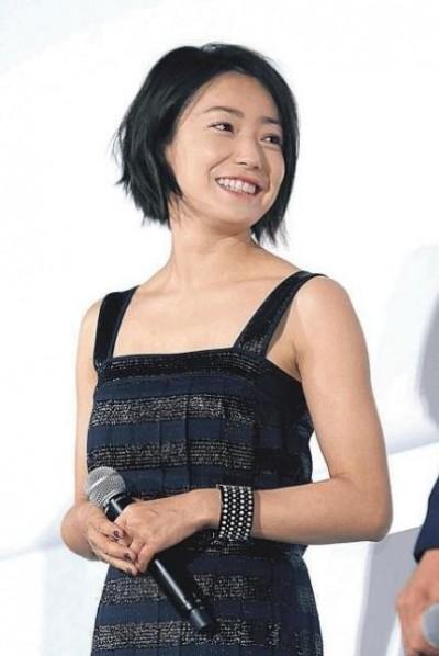 40歲菅野美穗懷第二胎 堺雅人狂喜!