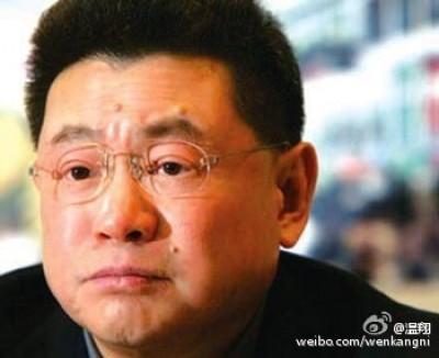 子女疑遭撞!香港富豪爆氣飆罵肇事少女「積你老母」