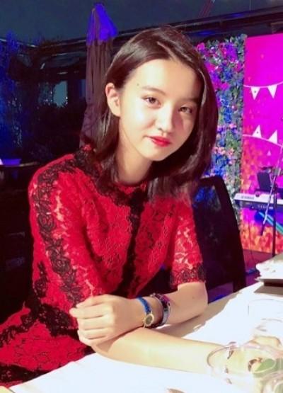 木村人氣不敵15歲正妹女兒 光希處女秀掀爭奪戰