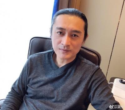 黃安瞎扯「兩岸開戰台灣只能撐一分鐘」 網友集體噹爆