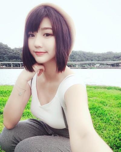 四葉草大膽挑戰田馥甄歌曲 戀情曝光罩杯也升級