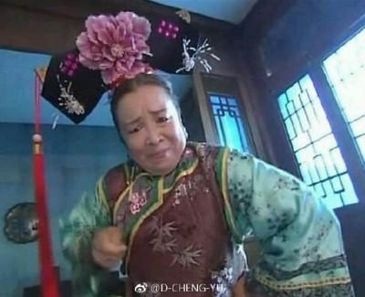 82歲容嬤嬤上街買菜 動作遲緩說話吃力惹心疼