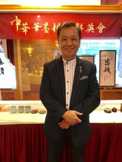 台灣遊客遭河馬咬死    前動物園長提醒攻擊原因是...