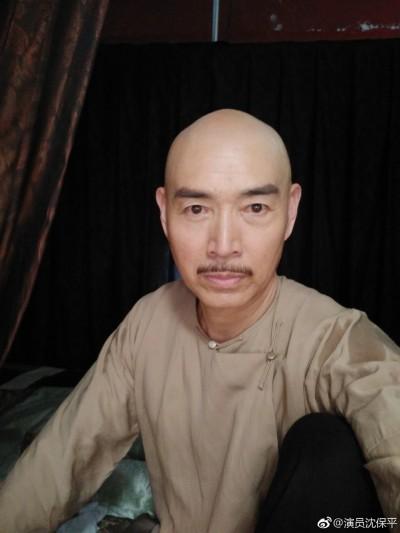 魏瓔珞爹是蘇培盛?「他」堪稱清朝宮鬥劇最大贏家
