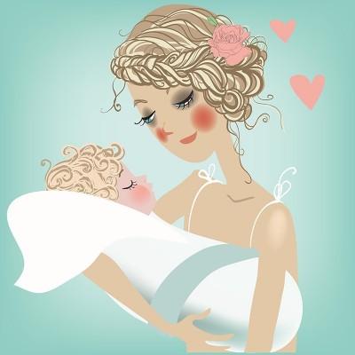 嫁對老公  任性的她變身賢妻良母