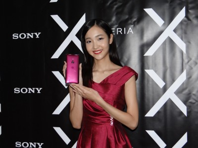 10月上市!東京搶先實測Sony OLED旗艦XZ3 5大亮點看這邊