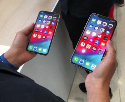 蝦皮明早開賣iPhone Xs百台現貨 雙北早上訂下午到