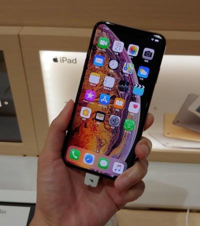到底要等多久?台灣新iPhone雙卡何時能用 電信高層這樣說