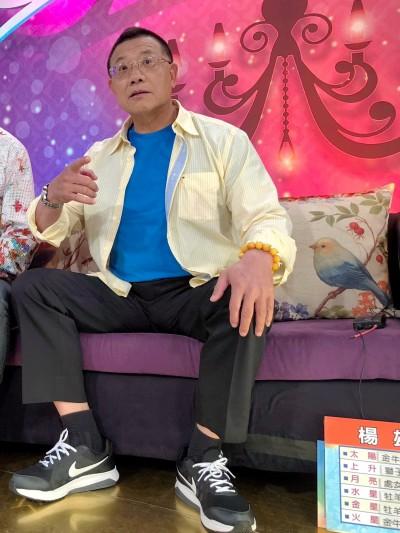 35年老健身房爆收攤 《百戰百勝》魔王痛訴原因