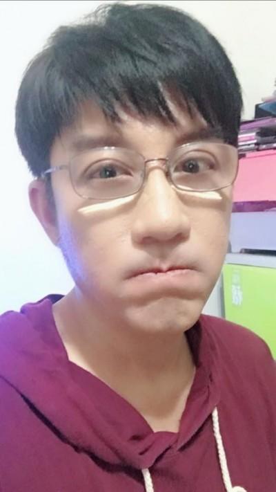 「也是為了瘦身嗎?」 江明學持有毒品被逮遭轟不自愛