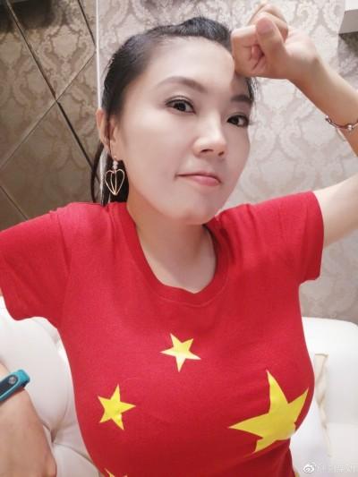 驚!無預警遭中國海關帶走 劉樂妍發文曝真相