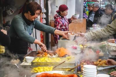 港旅局首度線上旅展開跑  奢華、美食、親子多元行程任你選