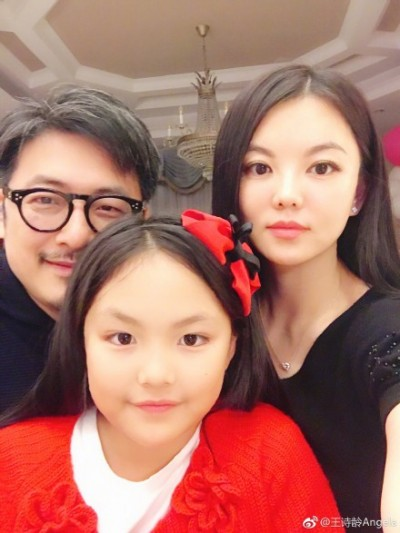 童星慶9歲生日 收40萬禮物網傻眼「會不會太奢侈」